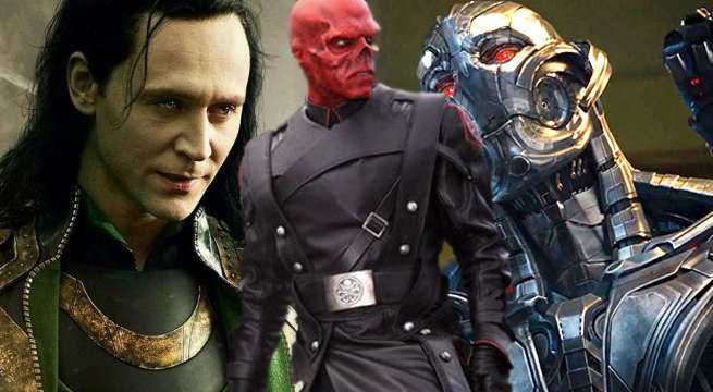 marvel-studios-villains