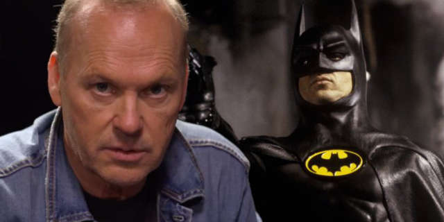 michael keaton still batman askhollywood
