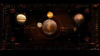 Milano-Planets-watermark-b