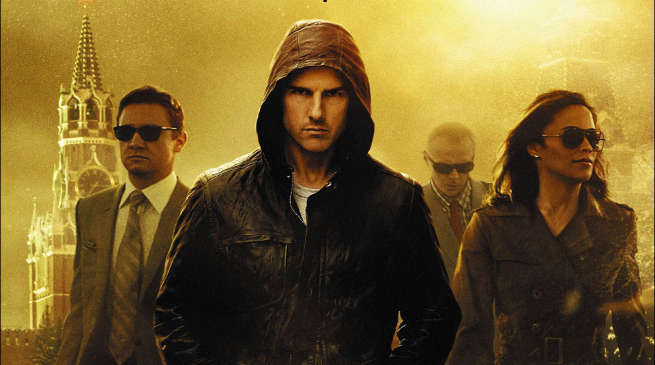 Mission Impossible 6 To Bring Back Unexpected Characters
