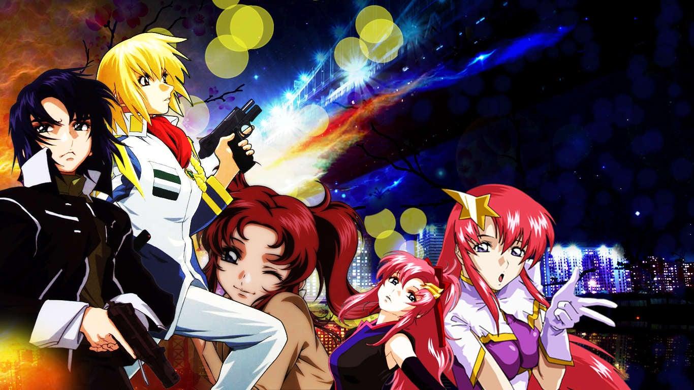 Mobile.Suit.Gundam.SEED.Destiny.full.1175598