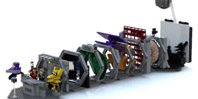 mystery-science-theater-3000-lego-001