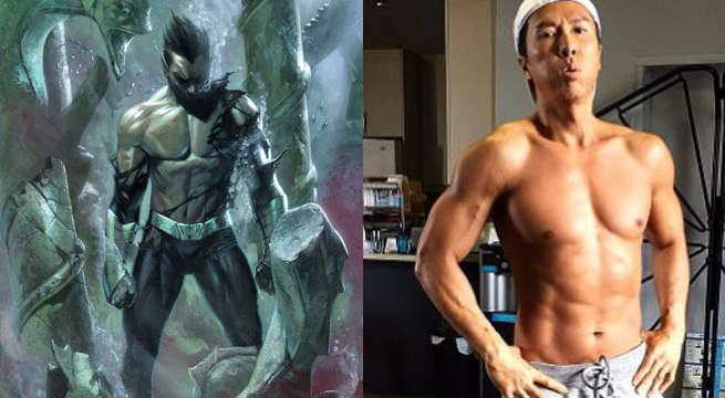 namor-donnie-yen