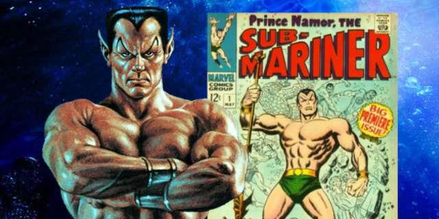 namor-submariner-marvel-movie