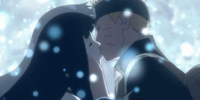 Naruto Shippuden Celeb...
