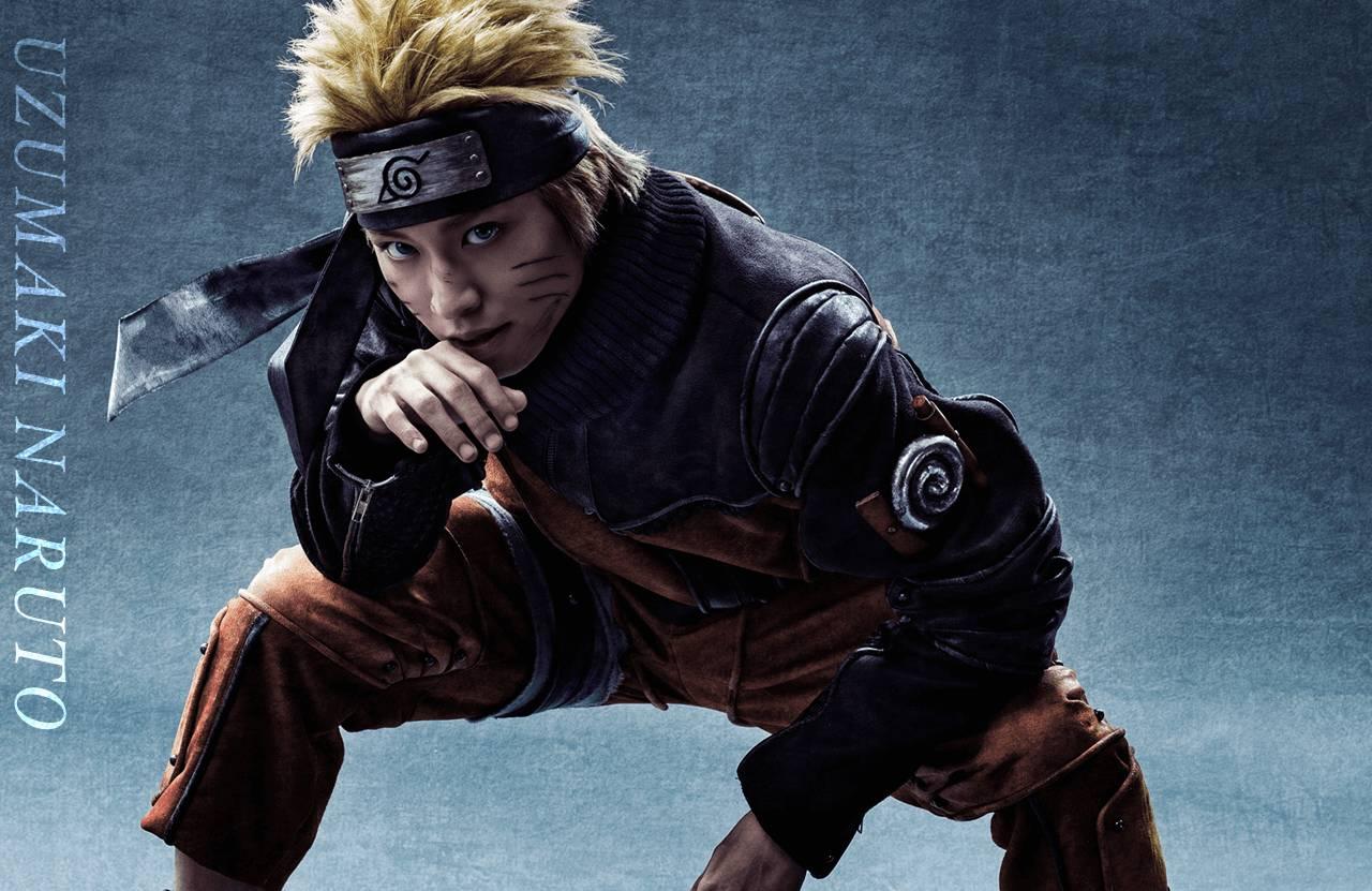 NarutoPlay32