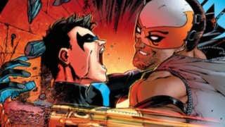 Nightwing-DC-Rebirth