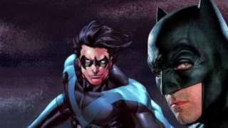 nightwing-movie