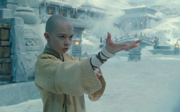 noah-ringer-is-aang-in-the-last-airbender gallery primary