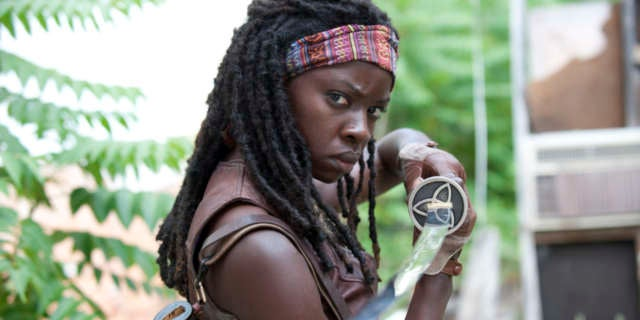 o-THE-WALKING-DEAD-MICHONNE-facebook
