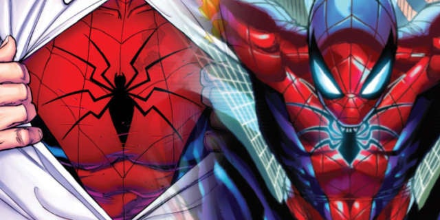 Peter-Parker-The-Spectacular-Spider-Man