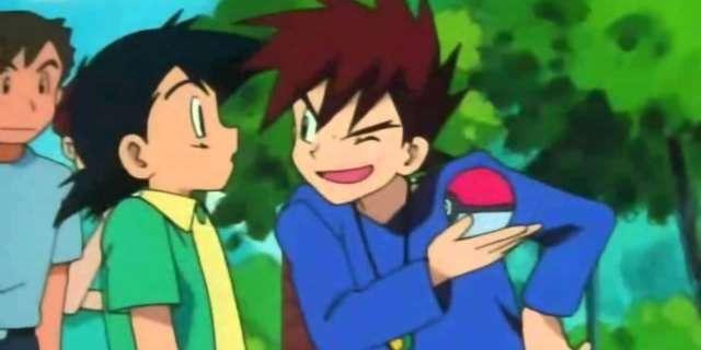 pokemon-gary-oak