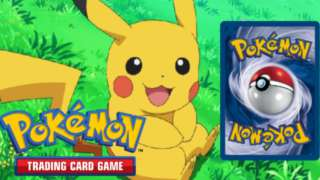 pokemon-trading-card