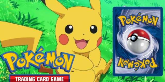 pokemon-trading-card