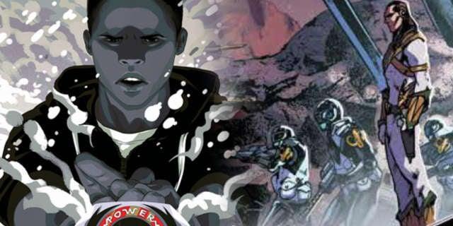Power-Rangers-12-Lord-Drakkon-History