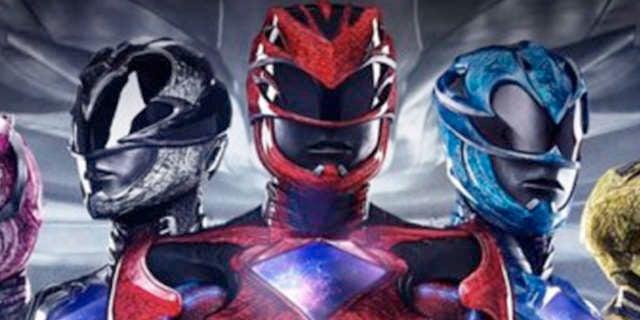 Power-Rangers-Cereal-Poster-Header