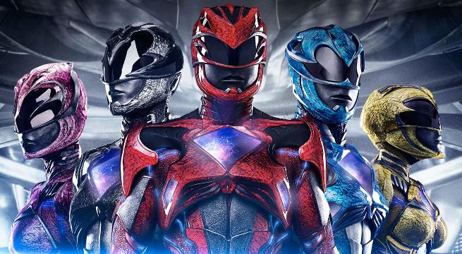 power-rangers-international-poster