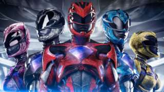 power-rangers-international-poster