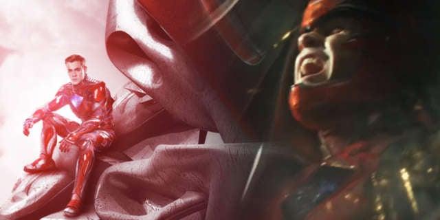 Power-Rangers-International-Spot