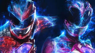 Power-Rangers-Motion-Posters-Header-2