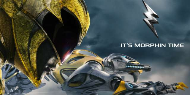 Power-Rangers-Training-Poster-Zord-Yellow-Ranger