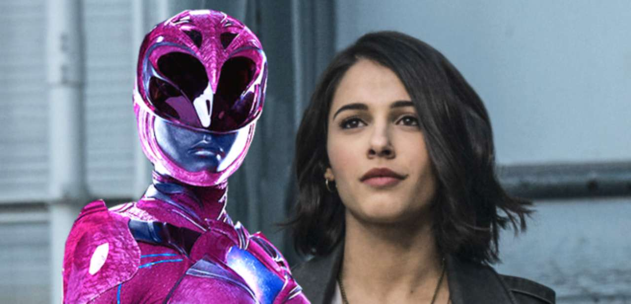 naomi scott power rangersnaomi scott instagram, naomi scott power rangers, naomi scott fan site, naomi scott gif hunt, naomi scott site, naomi scott she's so gone, naomi scott jordan spence, naomi scott motions, naomi scott insta, naomi scott listal, naomi scott just jared, naomi scott gif, naomi scott tumblr, naomi scott martian, naomi scott gallery, naomi scott gif hunt tumblr, naomi scott twitter