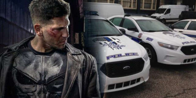 Punisher-Logo-Police-Cars-Decal-Removed