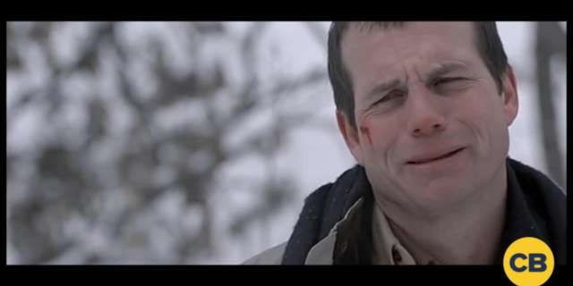 Remembering Bill Paxton screen capture