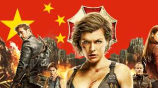 residentevil-finalchapter-china-b