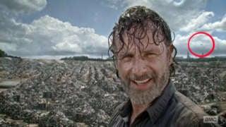 Rick Mistake 710