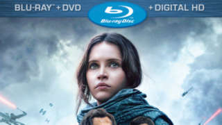 rogue-one-blu-ray-header