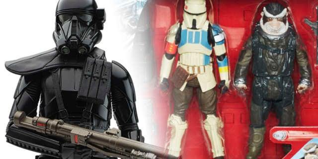 Rogue-One-Hasbro-Figures