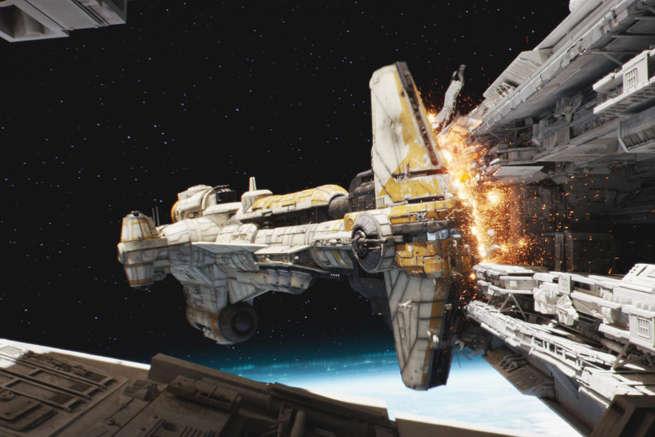 rogue-one-star-wars-hammerhead-corvette