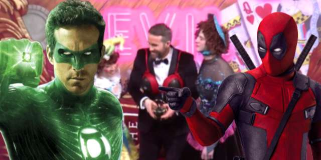 ryanreynolds-harvard-greenlantern-deadpool-hastypudding