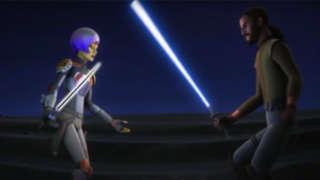 sabine-vs-kanan-emotional-star-wars-rebels
