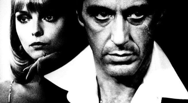 scarface reboot set for 2018