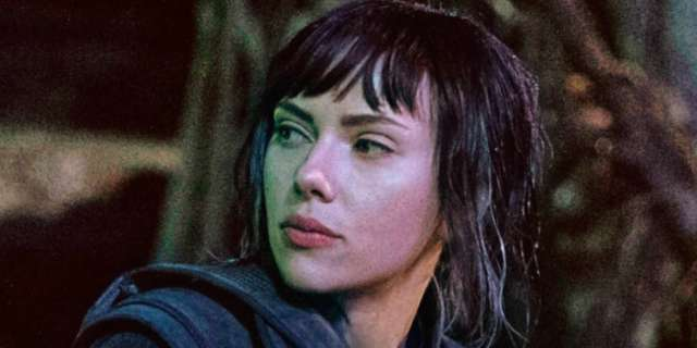 scarlettjohansson-ghostintheshell-movie