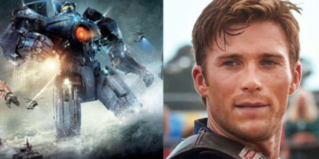 scott-eastwood-pacific-rim-188456-1280x0