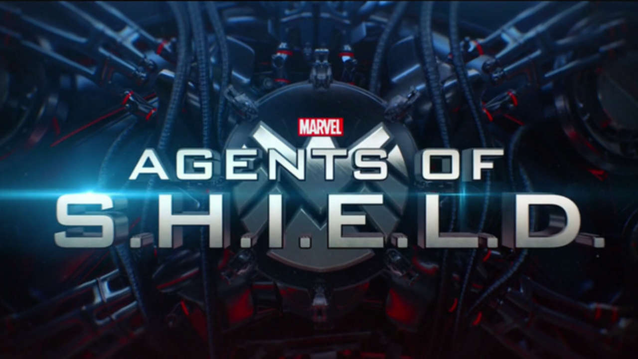 shield-titlecard