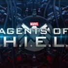 shield-titlecard