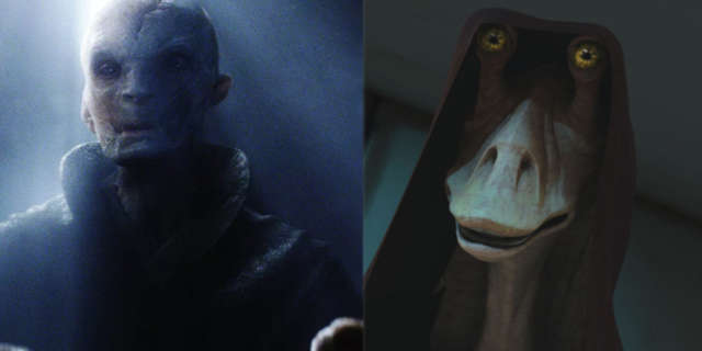 snoke-darth-jar-jar-star-wars