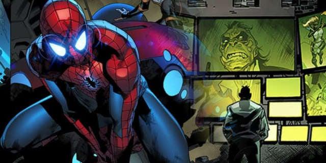 Spider-Man-Green-Goblin-Header