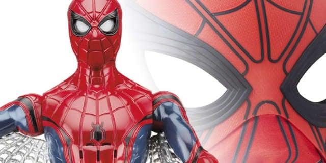 Spider-Man-Homecoming-Figures-Header