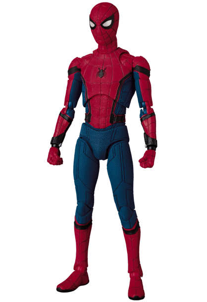 Spider-Man-Homecoming-MAFEX-002