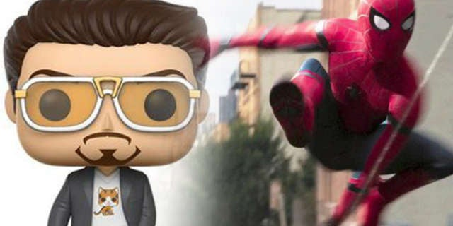 Spider-Man-Homecoming-Tony-Stark