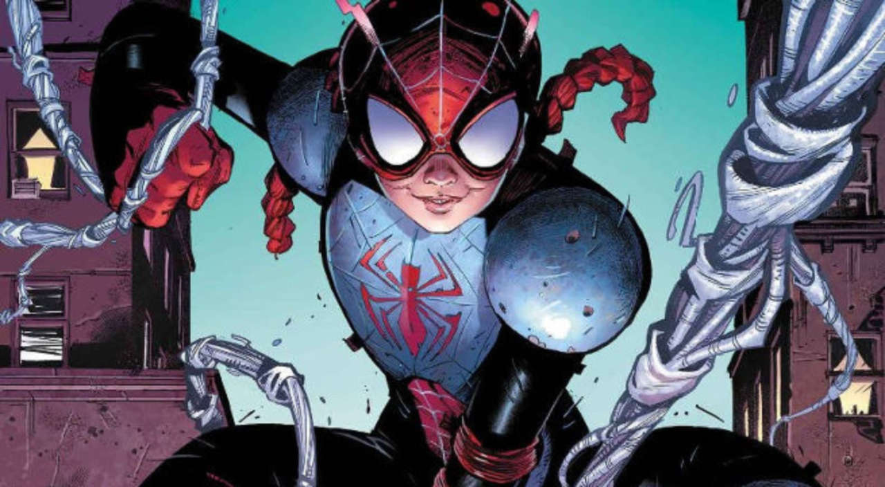 How To Fix Marvel S Amazing Spiderman Comics Part 7 8 The