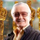 Stan Lee Trolls Oscars 2017 Envelopgate