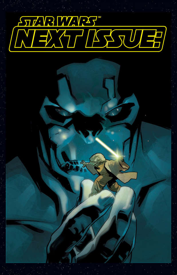 star-wars-29-cover