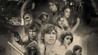 star-wars-celebration-2017-poster-header