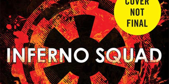 star-wars-inferno-squad-header